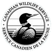 Canadian Wildlife Service